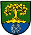 Wappen Lindhorst.png