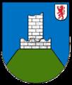 Wappen Malsburg.png