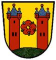 Wappen Ober-Rosbach.png