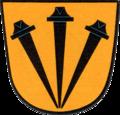 Wappen Obergladbach.png