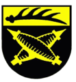 Wappen Pfeffingen.png