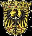 Wappen Provinz Niederschlesien.png