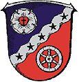 Wappen Rodgau.jpg