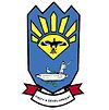 Official seal of Rundu