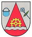 Wappen Sankt Julian.jpg