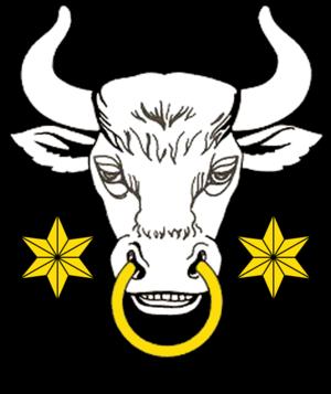 Schlieben - Image: Wappen Schlieben