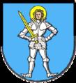 Wappen Schluchtern.png