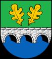Wappen Schmalfeld.png