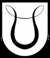 Wappen Schutterzell.png