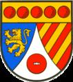 Wappen Vielbach.png