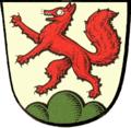 Wappen Wallau (Lahn).png