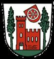 Wappen Wallduern.png