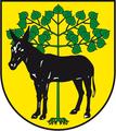 Wappen Welbsleben.png