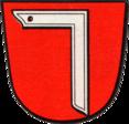 Wappen Winkel (Rheingau).PNG