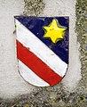 Wappen Zollikon Email.jpg