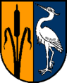 Wappen at haigermoos.png