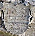 Wappen de Tascher de La Pagerie2.JPG