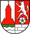 Wappen der Gemeinde Lutter am Barenberge.PNG