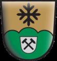 Wappen von Hunding.png