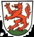 Wappen von Hutthurm.png