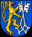 Wappen von Liegnitz.png
