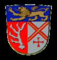 Wappen von Schwenningen.png