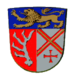Coat of arms of Schwenningen