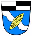 Wappen von Tuchenbach.png