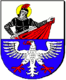 Coat of arms of Uelversheim