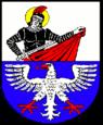 Wappen von Uelversheim.png
