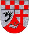 Coat of arms of Uhler