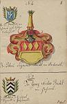 Wappenbuch RV 18Jh 08r Precht.jpg