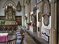 War Memorial Chapel, the Minster and Parish Church of Saint Peter-at-Leeds (geograph 3480331).jpg