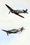 Warbirds (5109331621).jpg