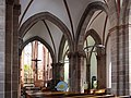Warburg Neustadtkirche n O.JPG