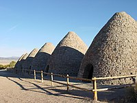Ward Charcoal Ovens Nevada USA.jpg