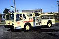 Ward LaFrance fire truck.JPEG