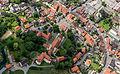 Warendorf, Freckenhorst, Schloss und St.-Bonifatius-Kirche -- 2014 -- 8640.jpg