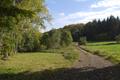 Wartenberg Angersbach Rudlos Goldwaeldchen Baronenweg SE.png
