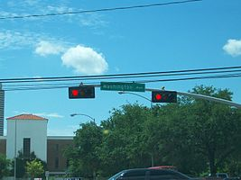 Washington Avenue (Houston.JPG
