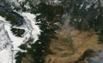 Washington MODIS via EOSDIS 20180801.png