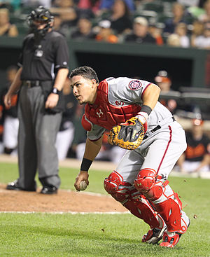 Washington Nationals catcher Wilson Ramos (3).jpg