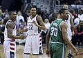 Washington Wizards, Boston Celtics (33618447144).jpg