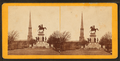 Washington monument and St. Paul's Church, by Anderson, D. H. (David H.), 1827- 2.png