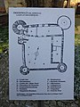 Wasserburg Friedewald-05-Lageplan Kernburg.jpg