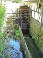 Wasserrad-unterschlaechtig-20030719-461.jpg