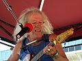 """Wasserweltfest 2012 - """"Zappa"""" Johann Cermak.jpg"""