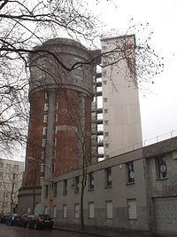 Wasserwerk Duisburg Duisburg.jpg