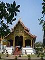 Wat Pra Singh.jpg
