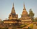 Wat Sa Si (11901058273).jpg
